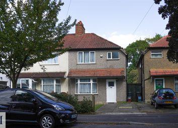 Walnut Tree Road, Hounslow TW5.