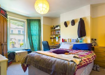 Thumbnail Room to rent in Burlington Road, Southampton, Hampshire