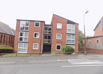 1 bed flat for sale in Church Road, Dudley DY2