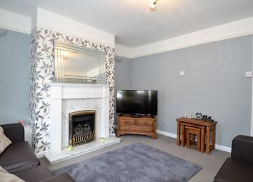 Thumbnail 2 bed terraced house to rent in Hoole Street, Hasland, Chesterfield