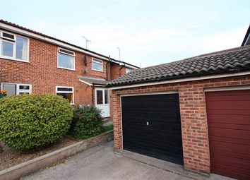 Thumbnail 3 bed semi-detached house for sale in Park Drive, Swallownest, Sheffield, Rotherham