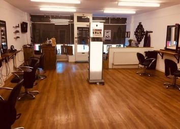 Thumbnail Leisure/hospitality for sale in Blakeney, Northfield Road, Harborne, Birmingham
