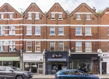 Thumbnail 1 bedroom flat to rent in Bedford Hill, London