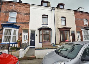 Thumbnail 3 bed property for sale in Casson Street, Ulverston, Cumbria