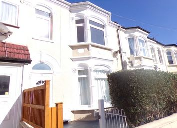 Thumbnail 5 bed property to rent in Fairfield Road, London