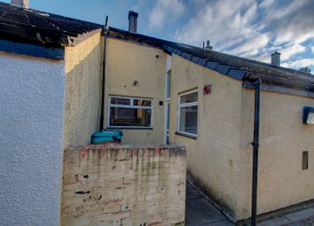3 bed terraced house for sale in Clouden Road, Cumbernauld, Glasgow G67