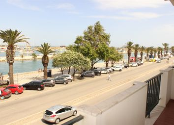 Thumbnail 3 bed apartment for sale in R. Das Juntas De Freguesia 12, 8600-315 Lagos, Portugal