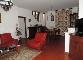 Thumbnail 3 bed terraced house for sale in Terraced Semidetached Small Villa, Volterra, Pisa, Tuscany, Italy