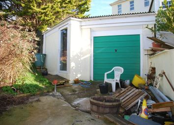 Thumbnail Parking/garage for sale in Lower Shirburn Road, Torquay