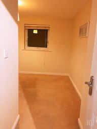 Thumbnail 2 bed flat to rent in Hawks Close, Langley