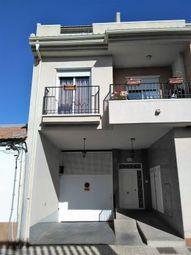 Thumbnail 2 bed apartment for sale in Pilar De Horadada, Pilar De La Horadada, Spain