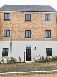 Thumbnail 2 bed property to rent in Carnoustie, Priors Hall Park, Corby