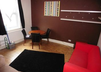 Thumbnail 2 bedroom terraced house to rent in Aviary Mount, Armley, Leeds