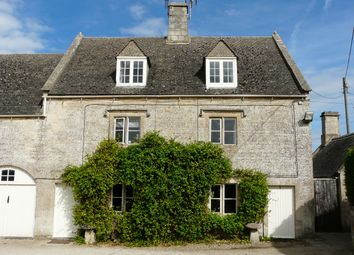 Thumbnail Cottage to rent in Home Farm Cottages, Sherborne