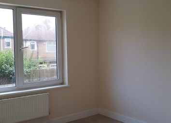 Thumbnail 3 bed semi-detached house for sale in Purley Way, Croydon