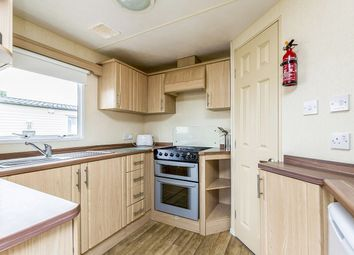 Thumbnail 2 bedroom bungalow for sale in Arundel Vinnetrow Road, Runcton, Chichester