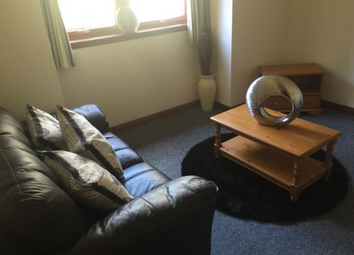 Thumbnail 1 bed flat to rent in 4 Kennerty Court, Peterculter
