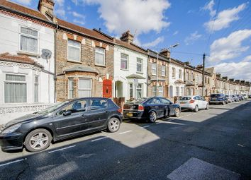 Thumbnail 3 bed terraced house for sale in Keogh Road, London