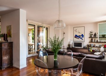 Thumbnail 3 bed apartment for sale in Piazza Esquilino, Milan City, Milan, Lombardy, Italy