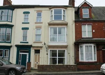 Thumbnail 3 bed terraced house for sale in Redcar Road, Guisborough