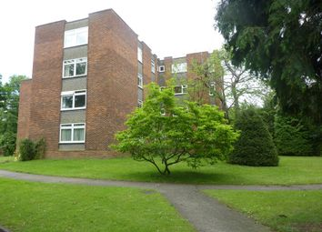 Thumbnail 2 bed flat to rent in Chantry Court, Frimley