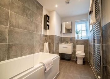 Thumbnail 3 bed semi-detached house for sale in Equinox 1, Exeter