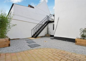 3 bed flat for sale in East Street, Southend-On-Sea, Essex SS2