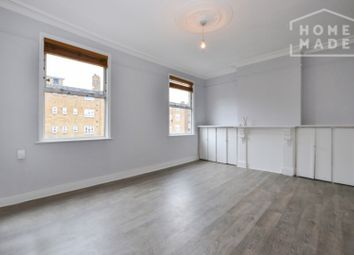 2 bed maisonette to rent in Askew Road, London W12