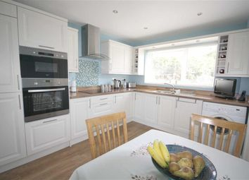 Thumbnail 3 bed terraced house to rent in Lingholme, Chester-Le-Street, Co Durham
