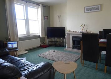 Thumbnail 2 bedroom flat to rent in Murray Crescent, Perth