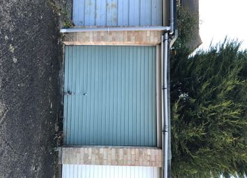 Thumbnail Parking/garage to rent in Pound Court, Ashtead