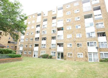 Thumbnail 2 bed flat for sale in Brondesbury Road, Kilburn