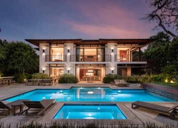 Thumbnail 6 bed property for sale in Park Way, Beverley Hills, Los Angeles, California