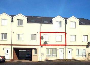 Thumbnail Industrial for sale in John Street Mews, Newtownards, County Down