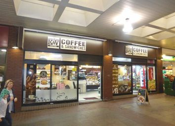 Thumbnail Retail premises to let in College Road, Harrow-On-The-Hill, Harrow