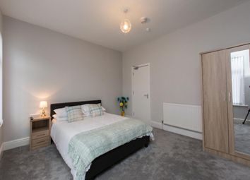 Thumbnail 5 bed shared accommodation to rent in Wistaston Road, Crewe