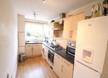 Thumbnail 2 bedroom flat for sale in Fair Acres, Bromley
