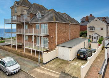 Thumbnail 3 bed property for sale in West Cliff Road, Broadstairs