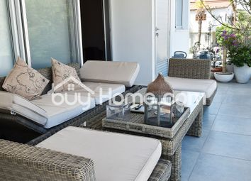 Thumbnail 3 bed apartment for sale in Droshia, Larnaca, Cyprus