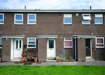 1 bed flat for sale in Warren Drive, Thornton-Cleveleys, Lancashire FY5