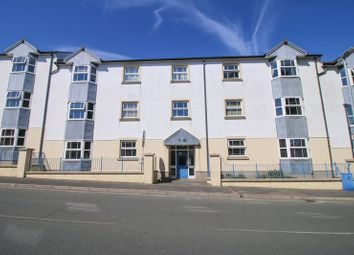 Thumbnail 2 bed flat for sale in Flat 8, Westmoreland Court, Douglas