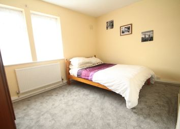 Thumbnail 1 bedroom flat to rent in Budshead Road, Crownhill, Plymouth