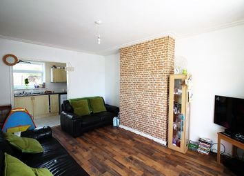 Thumbnail 2 bed semi-detached house to rent in Marton Road, Huyton, Liverpool