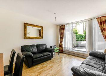 Thumbnail 1 bed flat to rent in Millman Street, Bloomsbury, London WC1N3Eq