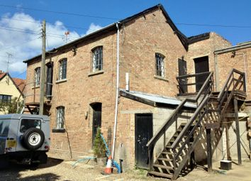 Office to let in Daneum Holt, Clare, Sudbury CO10