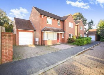 Thumbnail 4 bed detached house for sale in Fulford Road, Caterham, Surrey, .