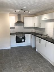 Thumbnail 5 bed shared accommodation to rent in Saxton Close, Beeston