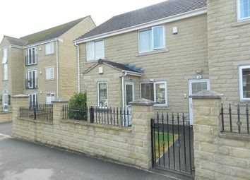 Thumbnail 2 bed flat for sale in Kinsey Road, High Green, Sheffield, South Yorkshire