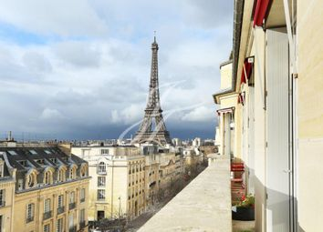 Thumbnail 3 bed apartment for sale in Paris 7th, 75007, France