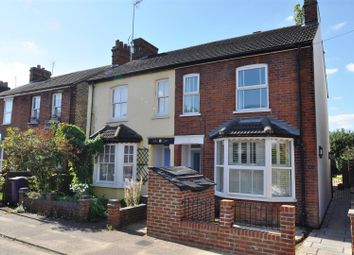 Thumbnail 1 bed detached house to rent in Kings Road, Hitchin